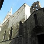 Barri Gotic