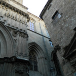 Barri Gotic