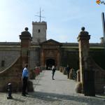 Castell de Montuic